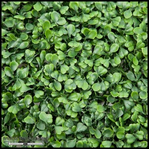 outdoor-artificial-boxwood-frame-7