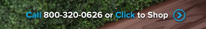 Shop Artificial Plants Unlimited.com