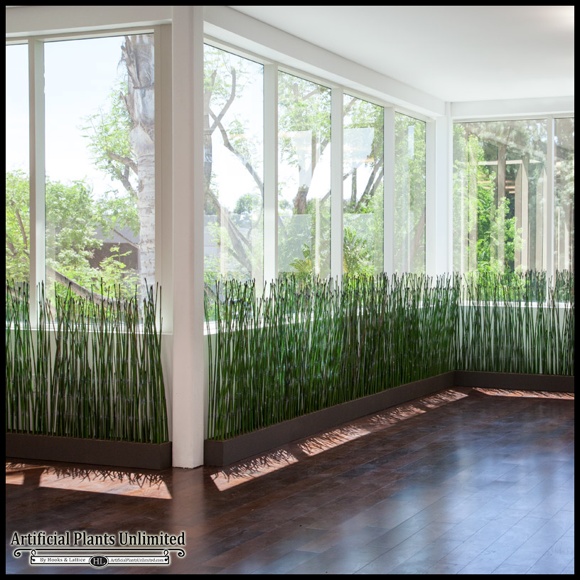 Three Privacy Screen And Space Divider Options For Your