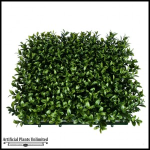 Duraleaf Plush Boxwood Mat
