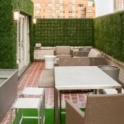 Privacy Screens, Balcony Privacy, Artificial Boxwood