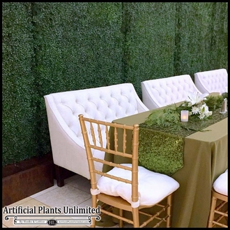 48-l-x-12-w-outdoor-artificial-hedges-with-simple-planters-63