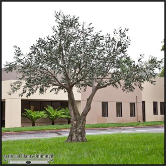 fake-olive-tree