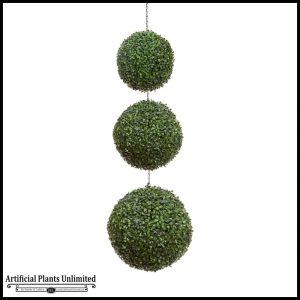 hanging-topiary-sphere-006