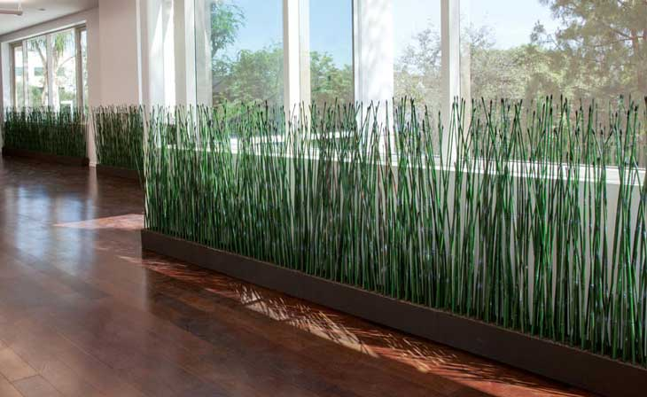 Horsetail-Reeds-Indoor-High-Density-36in