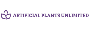 Artificial Plants Unlimited Blog